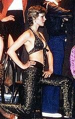 1970s In Fashion Wikipedia