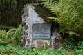 Ulrichstein Feldkruecken Sieben Ahorn Memorial Bechtold.png