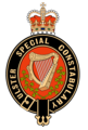 Ulster Special Constabulary.png