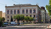 Uměleckoprůmyslové muzeum v Brně I.jpg