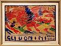 Umberto boccioni, gli uomini, 1910 (coll. priv.).jpg