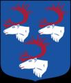 Umeå kommunvapen - Riksarkivet Sverige.png
