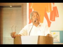 പ്രമാണം:Umman chandy at consumer day celebration 2014.ogv