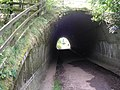 Under the ring road - geograph.org.uk - 540467.jpg