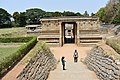 Underground shiva temple hampi 1.jpg