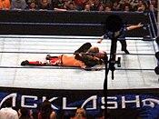 Undertaker-Gogoplata-Edge.jpg