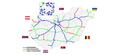 Ungarn Autobahnnetz 03 2018.png