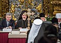 Unification council of Orthodox Church in Ukraine 24.jpg