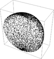 Uniform Spherical Distribution 2.png