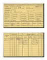 Union Iron Works Co. employee card for W. Alivoloff (eda10a7f-4e0d-413d-b271-4fe9726ec272).pdf