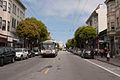 Union Street (6017074658).jpg