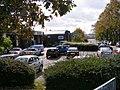 Union Street Business Park - geograph.org.uk - 1009039.jpg