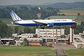 United Airlines Boeing 767-322ER, N644UA@ZRH,09.06.2007-472co - Flickr - Aero Icarus.jpg