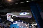 United Aricraft Corporation (UAC) - Booth (39491540934).jpg