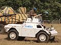 United Nations Daimler Ferret, registration GFO 247 pic08.JPG