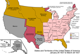 United States 1837-01-1837-03.png