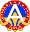 United States Army Central DUI.png