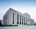 United States Courthouse, Sioux City, Iowa.jpg
