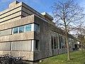 Universiteitsbibliotheek Nijmegen 06.jpg