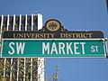 University District SW Market St.JPG