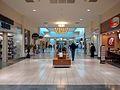 University Mall interior.jpg