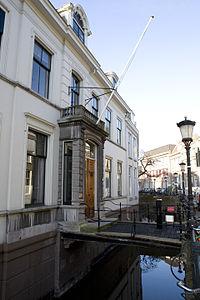 University of Humanistic Studie, Utrecht, The Netherlands.jpeg