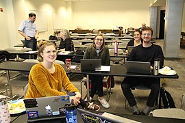 University of Maryland iSchool Disability Justice Editing Workshop 0299.jpg