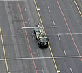 Unmanned aerial military vehicles of Azerbaijan at the 2020 Victory Parade in Baku 8.jpg