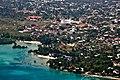Unnamed Road, Zanzibar Town, Tanzania - panoramio.jpg
