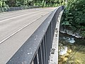 Untere-Hauptstrasse-Brücke (Henzmannstrasse) über die Wigger, Strengelbach AG – Zofingen AG 20210820-jag9889.jpg
