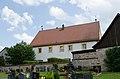 Untersteinach, Pfarrhaus, 016.jpg