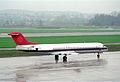 Untitled (Swissair); HB-IVK@ZRH;11.04.1996 (6172027003).jpg