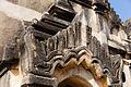 Upali Thein temple (03).jpg