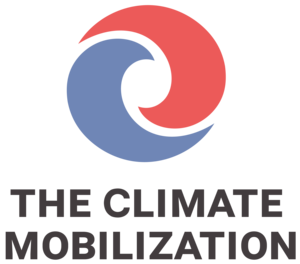 Updated TCM logo.png