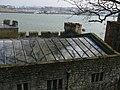 Upnor Castle - geograph.org.uk - 427249.jpg
