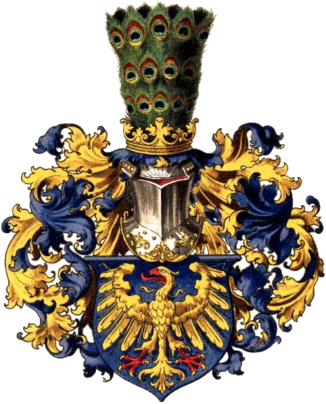 Upper Silesia coat of arms