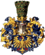 Upper Silesia coat of arms.png
