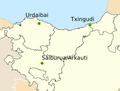 Urdaibai, Salburua, Txingudi.png