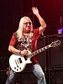 Uriah Heep - Mick Box - Picture On Festival - 2016-08-12-20-28-06.jpg