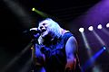 Uriah Heep blacksheep 2016 7501.jpg