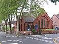 Urmston Unitarian Church - geograph.org.uk - 1344356.jpg