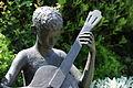 Ursula Malbin sculpture garden in Haifa 14.jpg