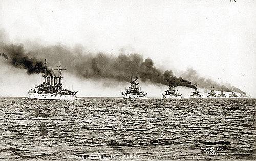 500px-Us-atlantic-fleet-1907.jpg