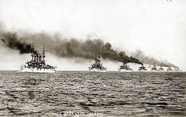 Us-atlantic-fleet-1907