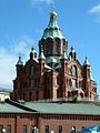 Uspenski Cathedral, Helsinki.jpg