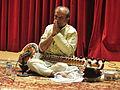 Ustad Usman Khan 04.jpg