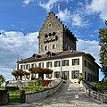 Uster - Schloss - Plateau 2015-09-20 16-35-32.JPG