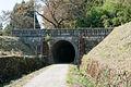 Usui-No1-Tunnel-02.jpg