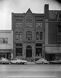 Utah Commercial and Savings Bank Building.jpg