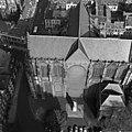 Utrecht Domuitzicht A.jpg